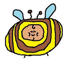 bubsbee.jpg