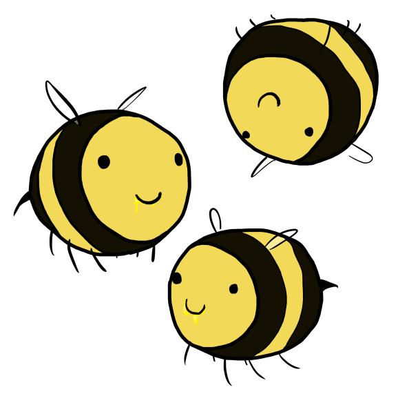 dawwwbees.png