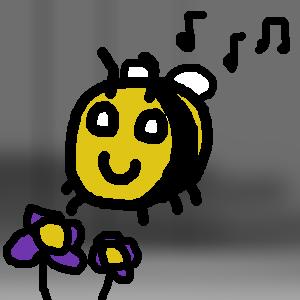 happybee.png