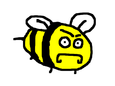 miffedbee.png