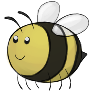 prettybee.png