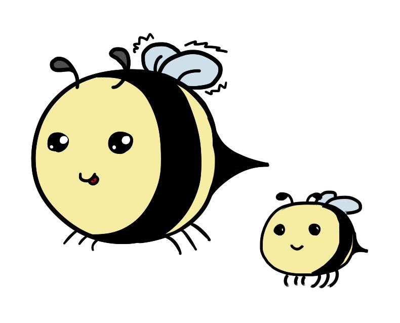 quickbees.jpg